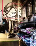 Hyper Core Harajuku – Punk-inspired Japanese Fashion & Art