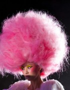Japanese Hair Show Pictures – Splash International 2012