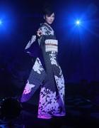 Jotaro Saito 2012-13 A/W Kimono Collection