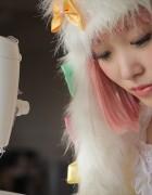 Party Baby: The Story of Kumamiki's Harajuku Fashion Brand