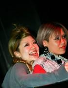 Tokyo Fashion Party Week Kickoff at Le Baron