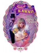Rune Boutique World Debut – Kyary Pamyu Pamyu & 6%DOKIDOKI Are Coming to America