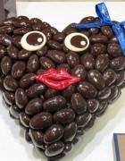 Valentine's Day in Japan – Salon du Chocolat Tokyo
