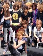 Is Shibuya Gyaru Culture in Decline? If So, Why?