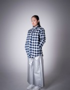 "Japanese Fashion Brand Tender Person ""#90″ Collection"