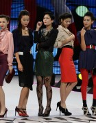 World Runway 2011 – Pictures From Singapore's Global Fashion Faceoff Event