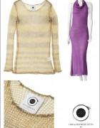 Agyness Deyn for Barneys Japan Fashion Collection