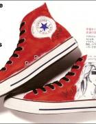 Converse Japan x ZOF x Jimbow x Loveless Aoyama
